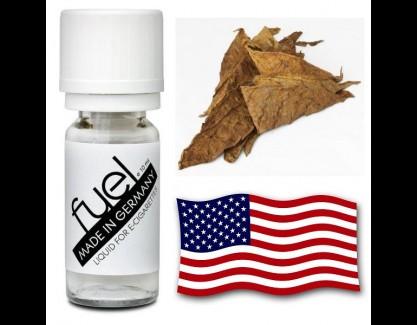 Us Blend(mélange de tabac aux arômes épicés)