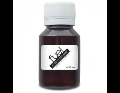 Spécial Blend 50ml(doux et légèrement fumé)