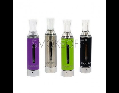 CLEAROMIZER EVOD