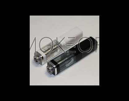 CLEAROMIZER S1