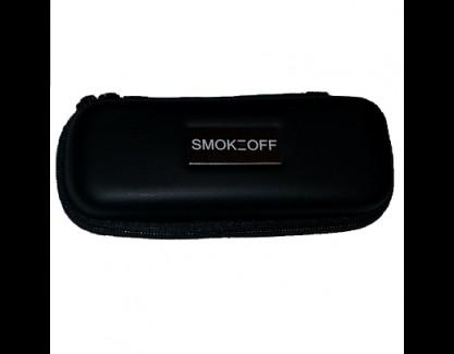Trousse SMOKEOFF